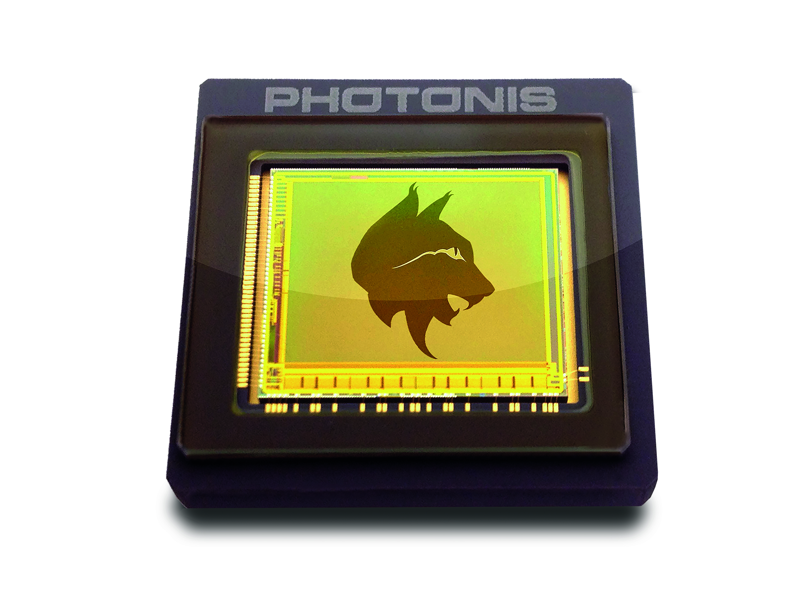 low-light level imaging LYNX sensor