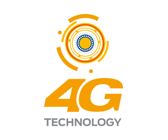 Photonis 4G technology