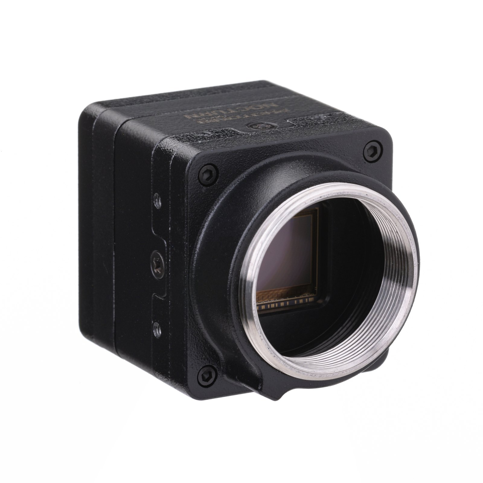 photonis Low Light Cameras Core nocturn HD-SDI