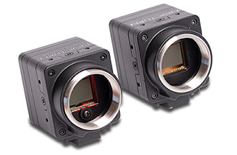 Photonis custom camera solutions for your specific application