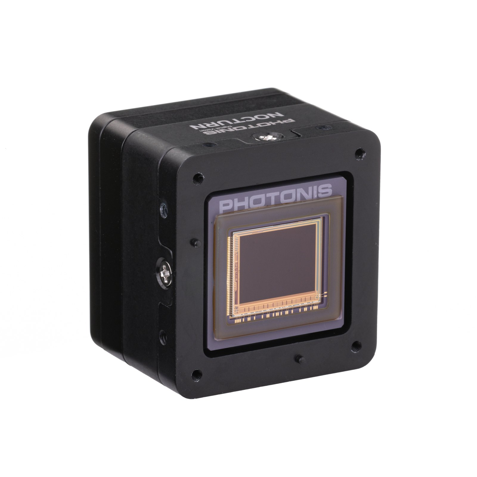 photonis Low Light Cameras Core nocturn XL