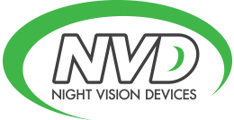 NVD Night Vision Devices